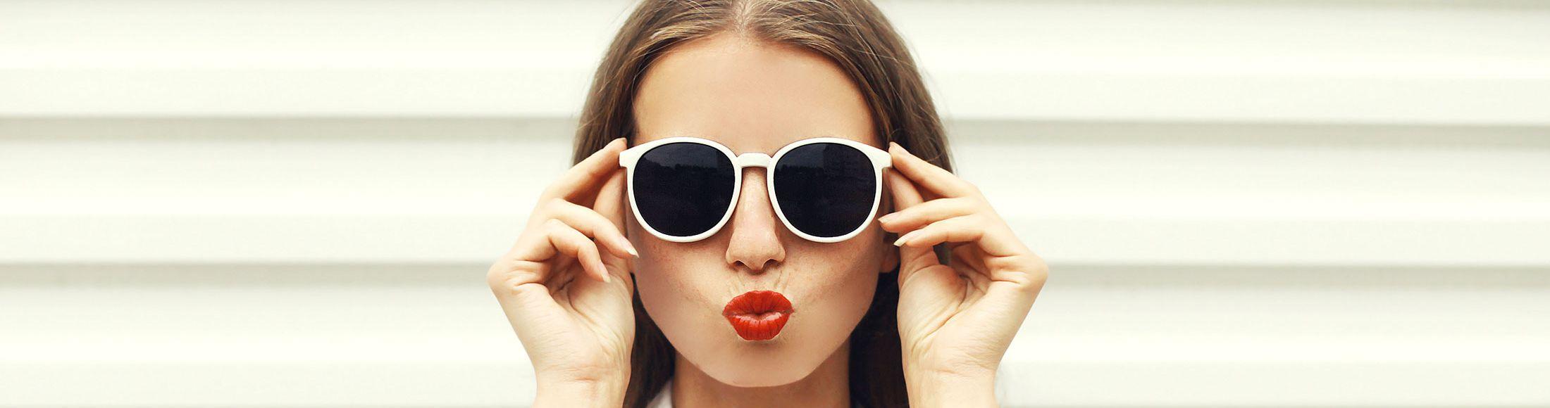 Expert Summer Beauty Tips
