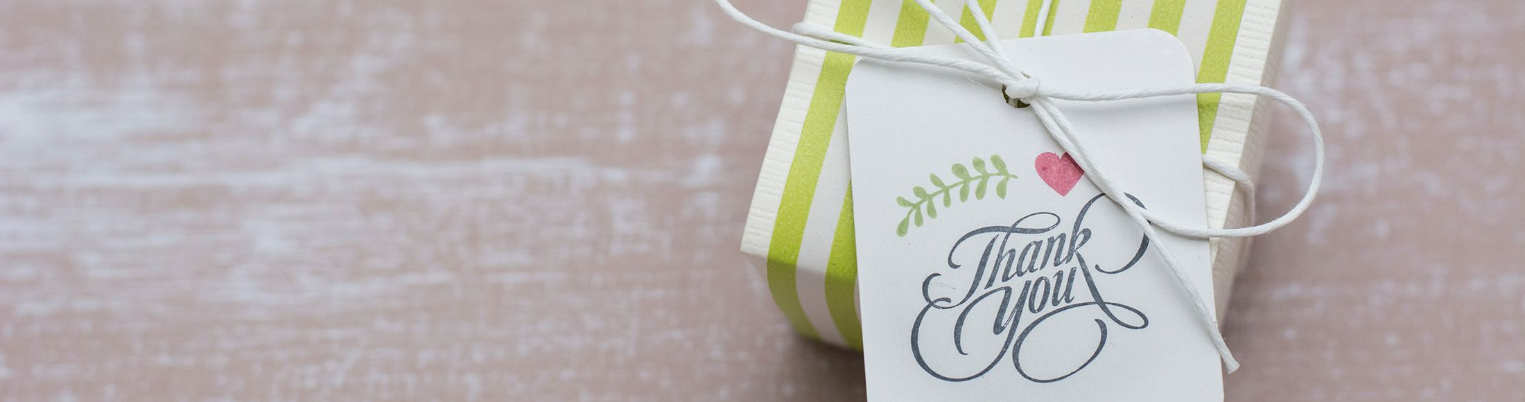 The Coolest Housewarming Gifts