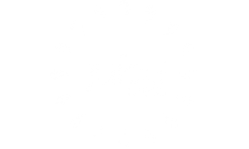 Juice Press at Equinox