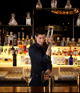 ascent-lounge-bartender