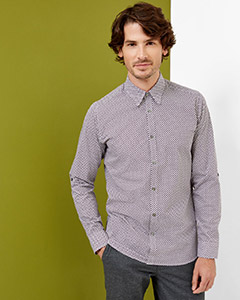 ted-baker-cotton-shirt