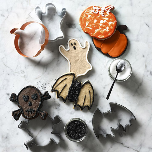 williams-sonoma-cookie-cutters