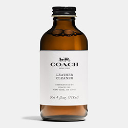 coach-cleaner-2