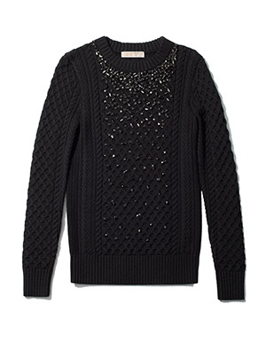 michael-kors-sweater-1
