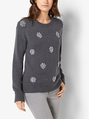 michael-kors-sweater-2