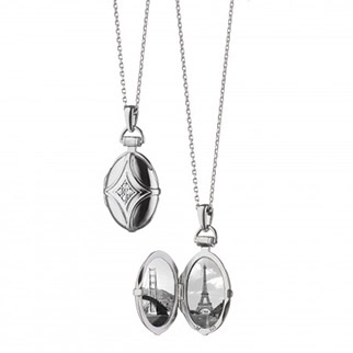 monica-rich-kosann-silver-locket