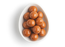sugarfina-pumpkin-pie-caramels
