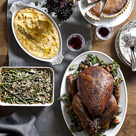 williams-sonoma-turkey