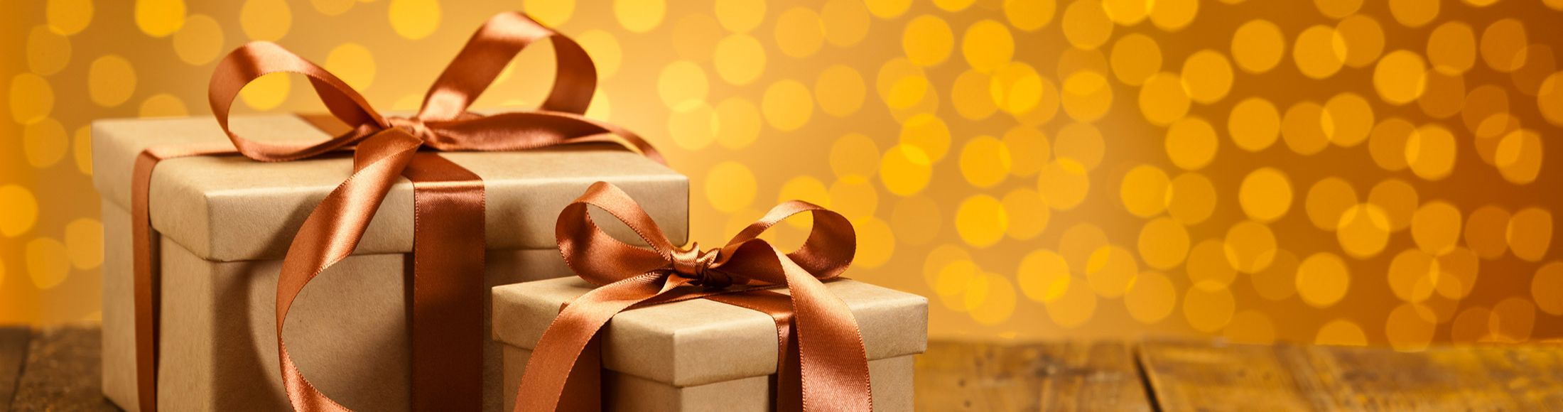 Best Last-Minute Gifts