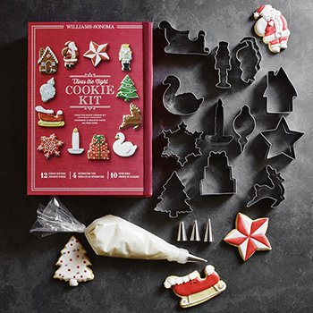williams-sonoma-cookie-kit