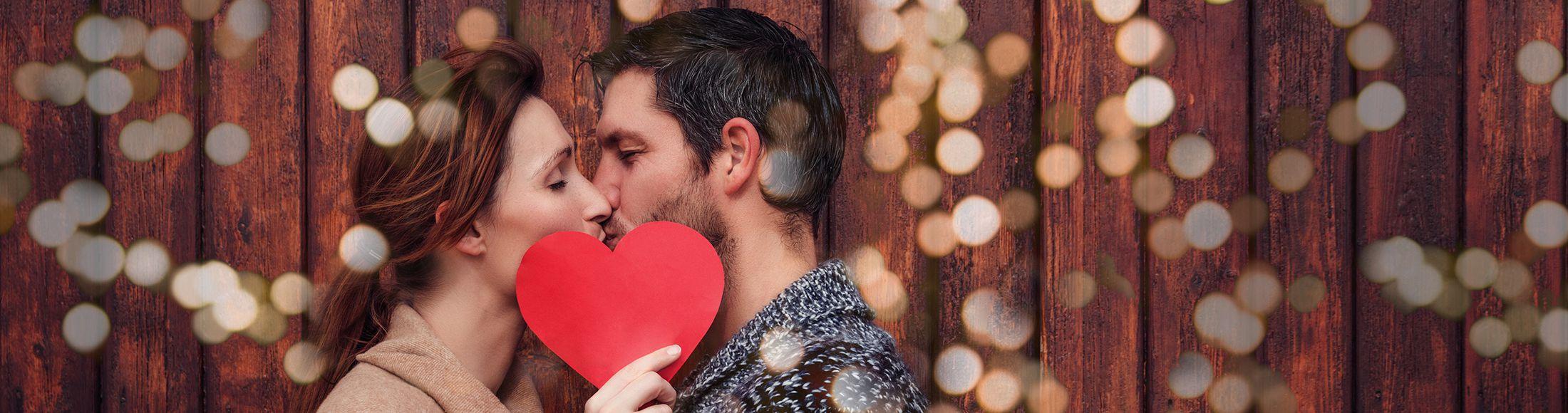 Valentine's Day: A Survivor's Guide