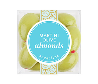 sugarfina-martini-olive-almonds