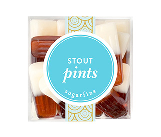 sugarfina-stout-pints