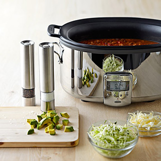 williams-sonoma-slow-cooker