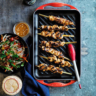 williams-sonoma-grill