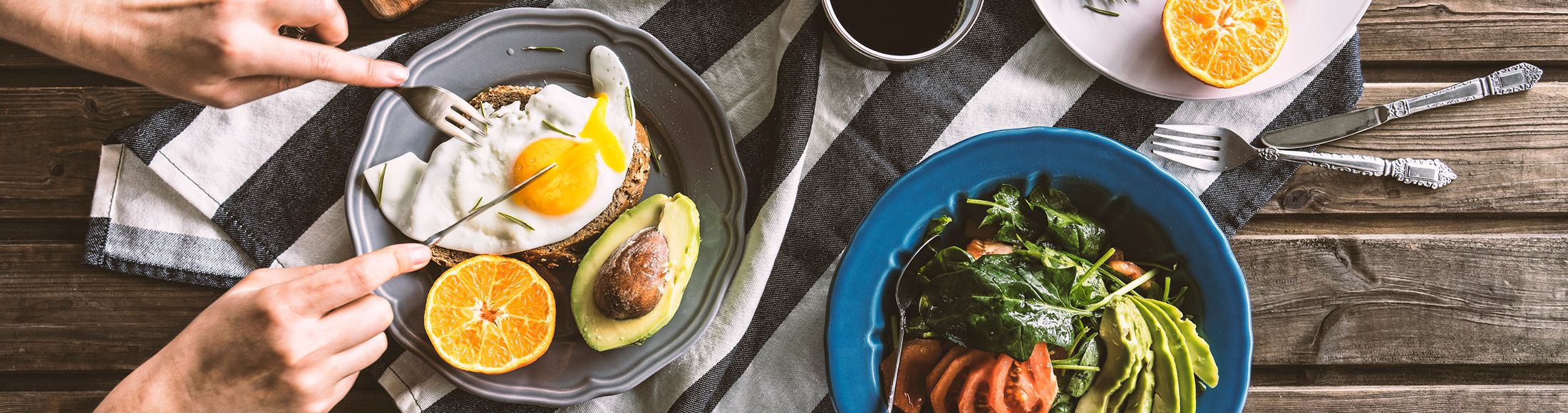 Brunch is the New Brunch <br />(Did it Ever Get Old?)
