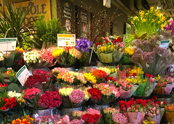 whole-foods-flowers