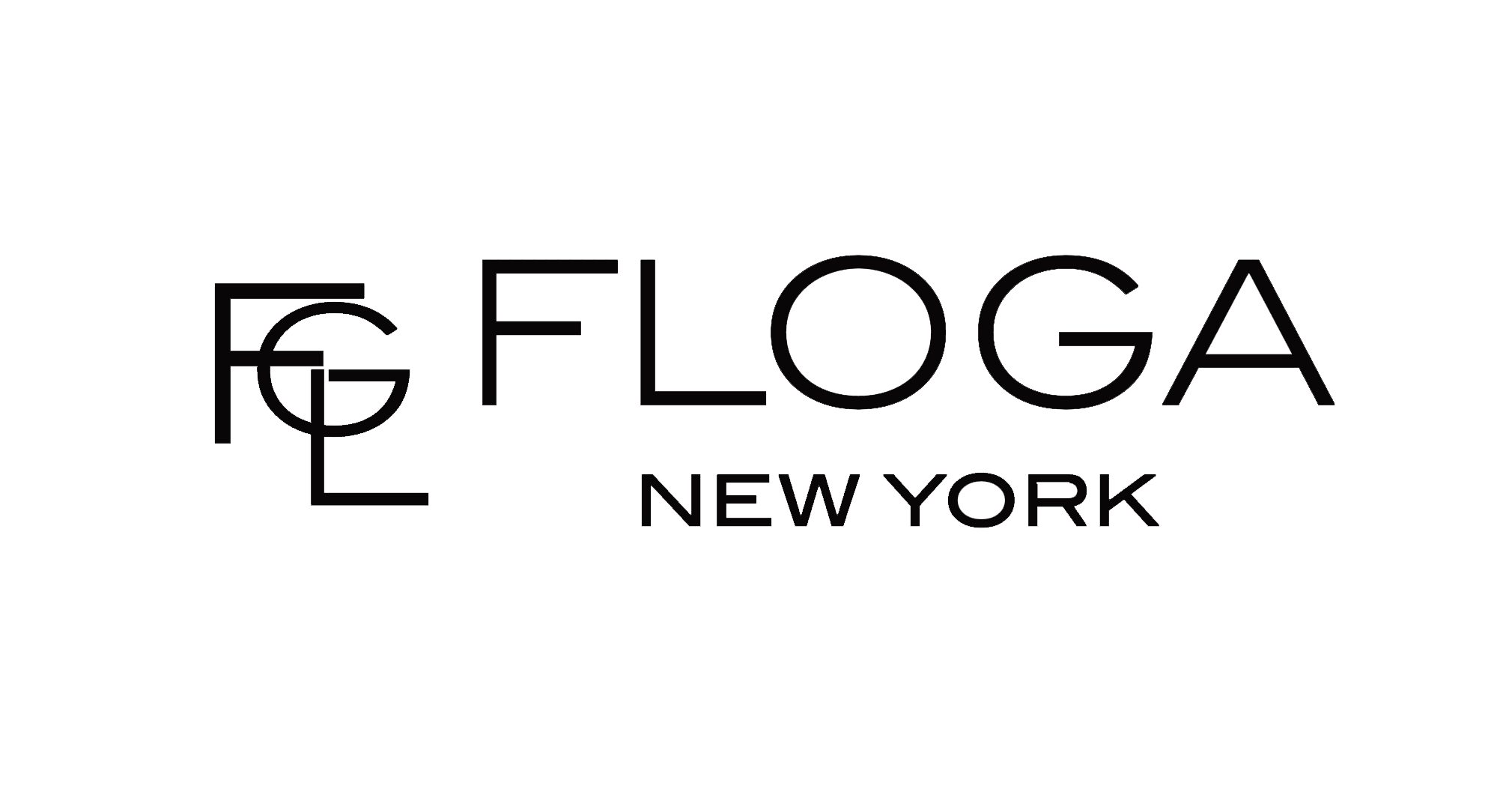Floga New York