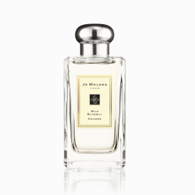 Wild Bluebell cologne from Jo Malone of London