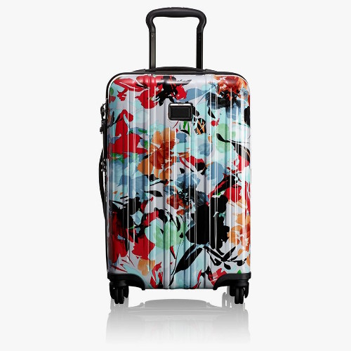 Tumi's International Slim Carry-On