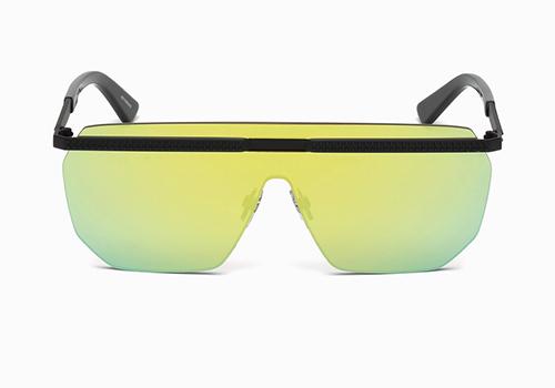 Green Diesel Sunglasses