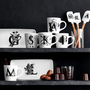 Personalized Gifts at Williams-Sonoma