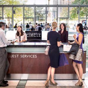 Guest Services 7