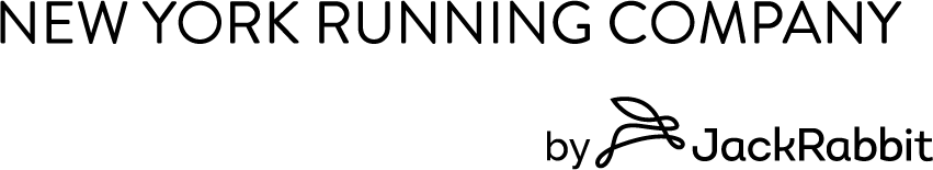 New York Running Company