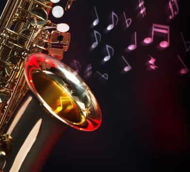 Webop with Jazz at Lincoln Center