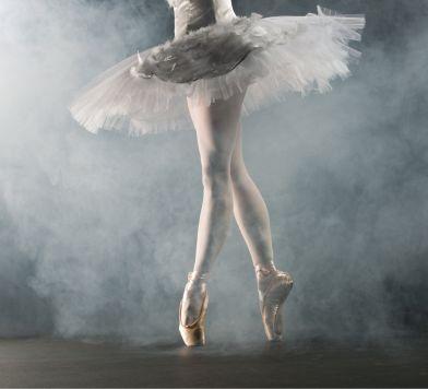 School of American Ballet Fall Connoisseurship