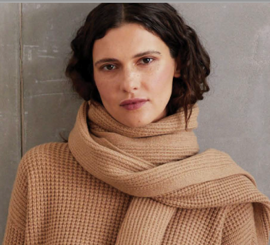 End of Season Sale at Eileen Fisher 1