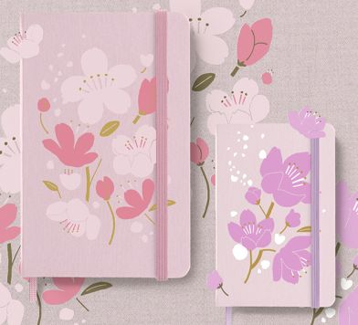 Limited Edition Collection at Moleskine
