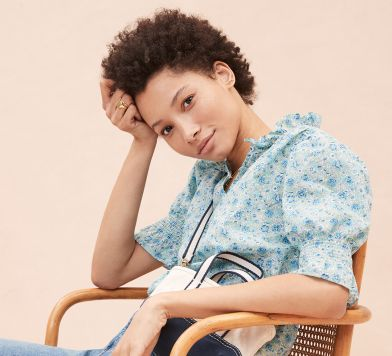 Private Shopping Appointments at J. Crew 1