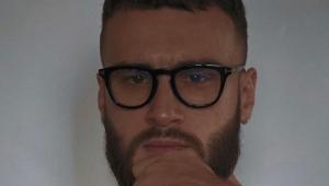 Men's Eyewear Sale