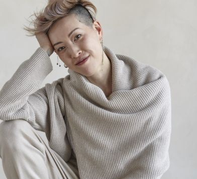 40% Off at Eileen Fisher
