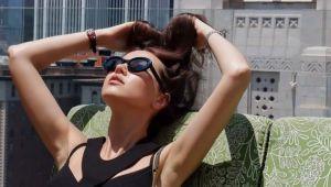 Sun Days Fun Days