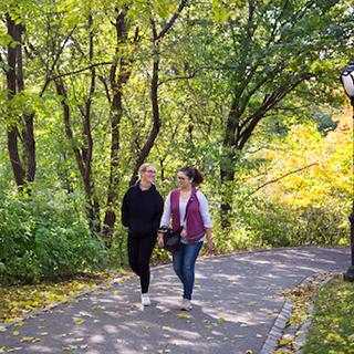 Full Day in Central Park 6
